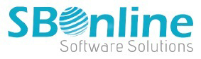 SB Online Software Solutions